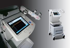 動脈硬化検査(フォルム-ABI)