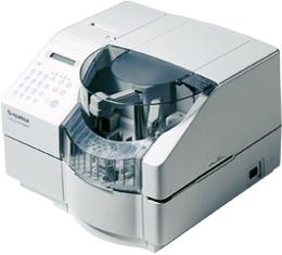 フジドライケム3500